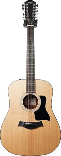 Taylor 100 Series 150e (Ex-Demo) #211018316