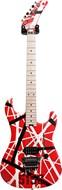 EVH Striped Series 5150 R/B/W (Ex-Demo) #EVH1700104