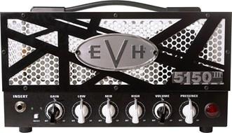 EVH 5150III 15W LBXII 230v (Ex-Demo) #EVH-034821