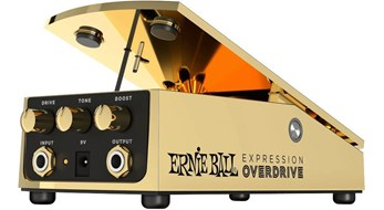 Ernie Ball 6183 Expression Overdrive