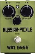Way Huge WHE408 Russian Pickle Fuzz