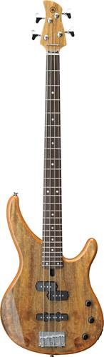Yamaha TRBX174 EW Natural