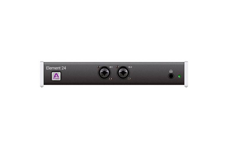 Apogee Element 24 Audio Interface
