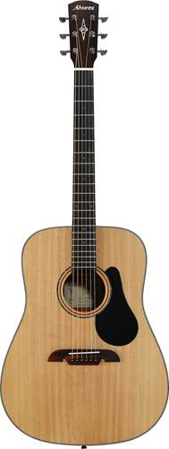 Alvarez Artist Series AD30 Dreadnought