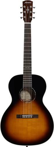 Alvarez Delta00/TSB Delta 00 14th Fret Acoustic