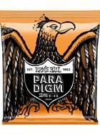 Ernie Ball P02022 Paradigm Hybrid Slinky 9-46