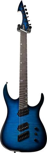 Ormsby Hype GTR 6 Multiscale Sophia Blue (Run 6) (Ex-Demo) #02145