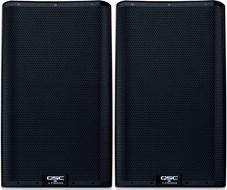 QSC K12.2 Active Speaker (Pair)