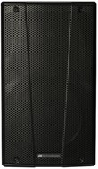 dB Technologies BH15 Active Speaker (Ex-Demo) #L667000262