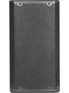 dB Technologies Opera 10 Active Speaker