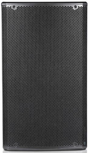 dB Technologies Opera 15 Active Speaker (Ex-Demo) #LG58002474