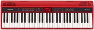 Roland GO Keys GO-61K Front View