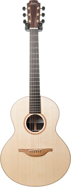 Lowden S32 Indian Rosewood/Sitka Spruce #22604
