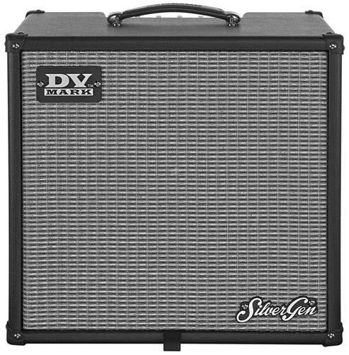 DV Mark Guitar Friend 12 112 50W Combo