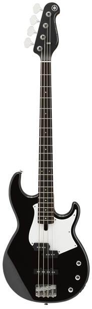 Yamaha BB234BL Bass Black
