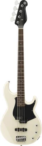 Yamaha BB234VW Bass Vintage White