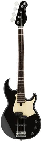 Yamaha BB434BL Bass Black