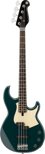Yamaha BB434TB Bass Teal Blue