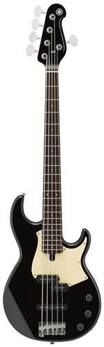 Yamaha BB435BL 5 String Black
