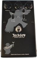 Fredric Effects Cloak Audio Jackdaw Fuzz