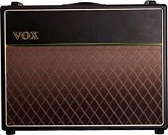 Vox 60th Anniversary AC30 Handwired  (Ex-Demo) #000044