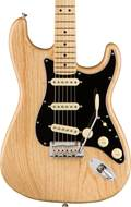 Fender American Pro Strat Natural MN