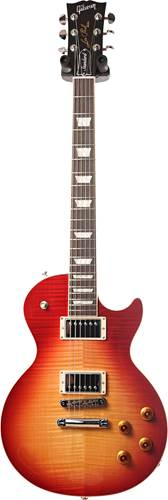 Gibson Les Paul Standard 2018 Heritage Cherry Sunburst #180057971