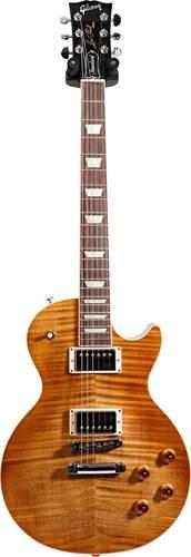 Gibson Les Paul Standard 2018 Mojave Burst  #180031754