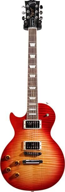 Gibson Les Paul Standard 2018 Heritage Cherry Sunburst LH  #180068109