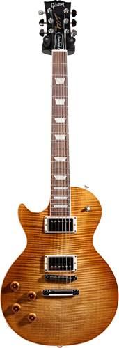 Gibson Les Paul Standard 2018 Mojave Burst LH  #180068717