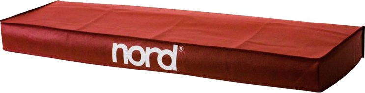 Nord Dust Cover for Piano and Stage 88