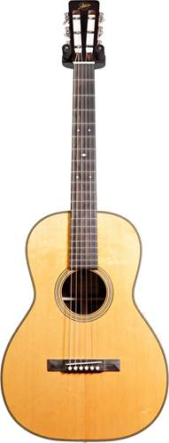 Atkin Retrospective O37s Sitka Spruce/Indian Rosewood #1091