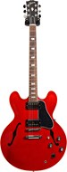 Gibson ES-335 Traditional  Antique Faded Cherry 2018 (Ex-Demo) #11248727