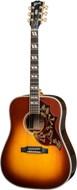Gibson Hummingbird Regal Rosewood Burst 2018