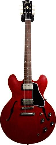 Gibson ES-335 '61 Sixties Cherry 2018 #80167