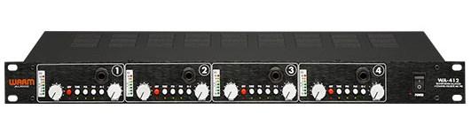 Warm Audio WA-412 19