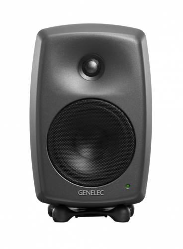 Genelec 8030C Active Studio Monitor (Single)