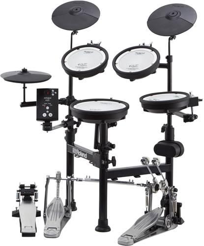 Roland TD-1KPX2 V-Drum Kit