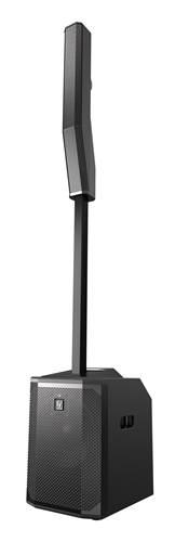 Electro Voice Evolve 50 PA System