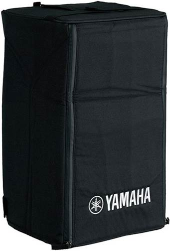 Yamaha DXR10 / DBR10 / CBR10 Cover (SPCVR-1001)
