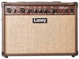 Laney LA30D