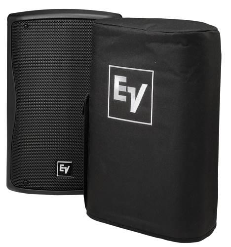 Electro Voice Cover For ZXA1 Powered Speaker