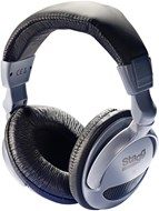 Stagg SHP-3000H Headphones