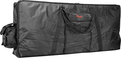Stagg K10-099 Keyboard Bag (Fits PSR-E263, 363, 453, PSR-S670, 770)