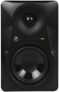 Mackie MR524 Monitor (Single)
