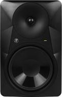 Mackie MR824 Monitor (Single)