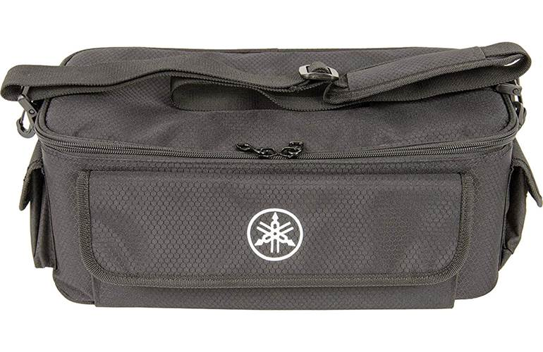 Yamaha THRBG1 Carry Bag for THR Head Series