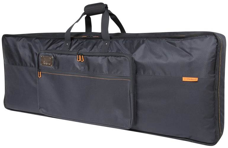 Roland CB-49D 49 Note Deep Keyboard Bag