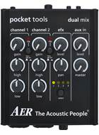 AER Pocket Tool Dual Mix-2