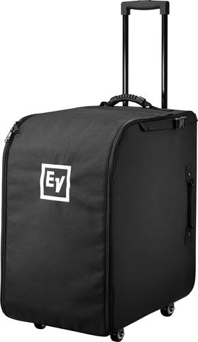 Electro Voice Evolve 50 Column Speaker Wheeled Carrying Case